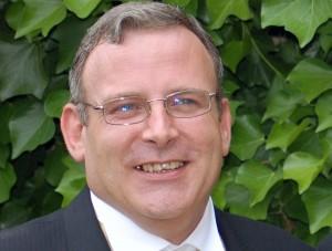 Michael Dennison (2)