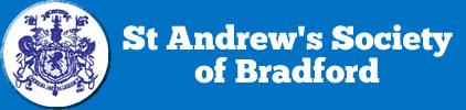 St. Andrew's Society of Bradford
